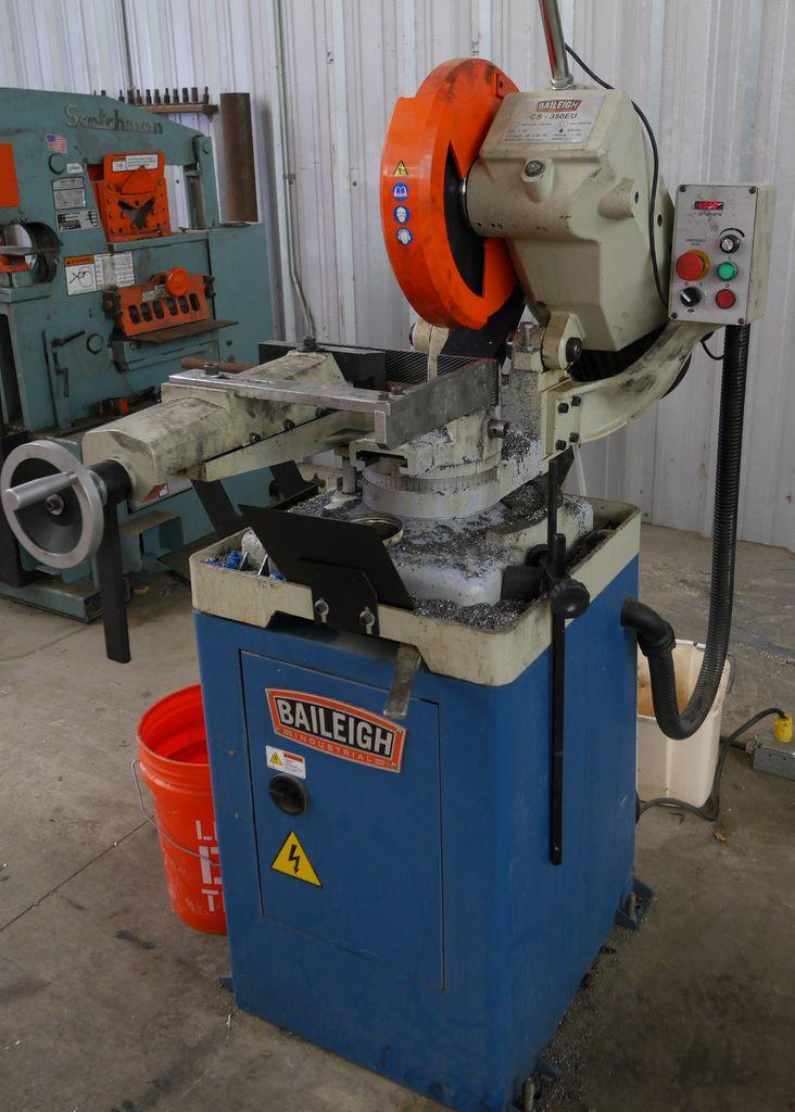 Facility Automated Fabrication Amp Design Lab